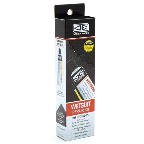 https://cdn7.bigcommerce.com/s-0sp7tj/images/stencil/2048x2048/products/532/5765/SARE11_wetsuit_repair_kit__53468.1468384952.jpg