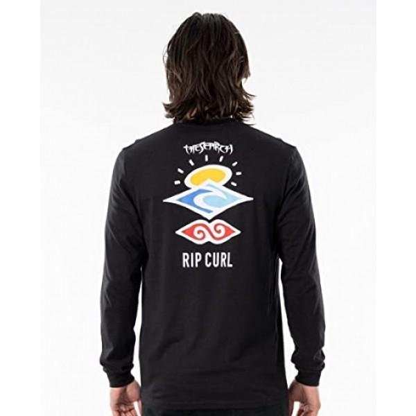 burton gore under glove seersucker camo 2019 guantes de snowboard