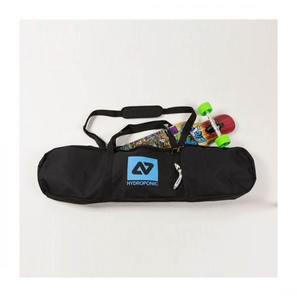Hydroponic Sewel bag funda longboard