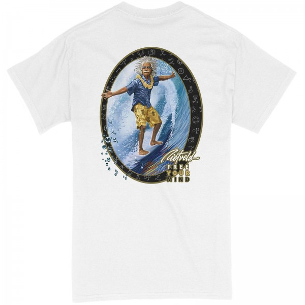 Dc Servo frost gray slr 2021 chaqueta de snowboard