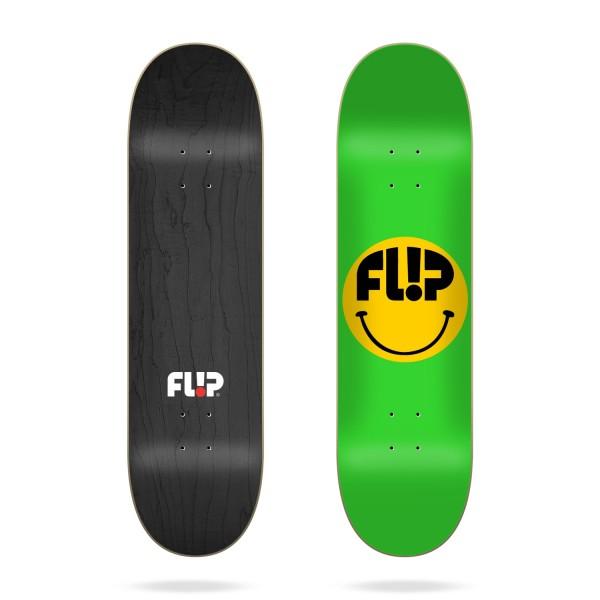 Flip Odyssey Smiley 8,13'' tabla de skate