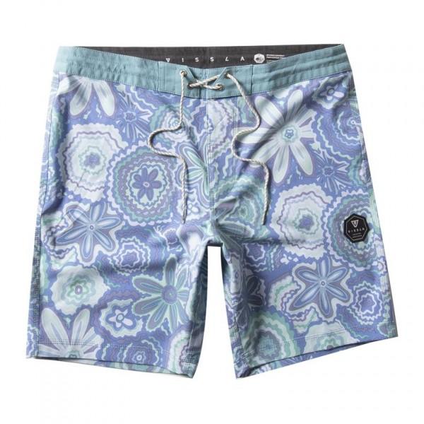 Dc Squadron lemon chrome 2021 pantalón de snowboard