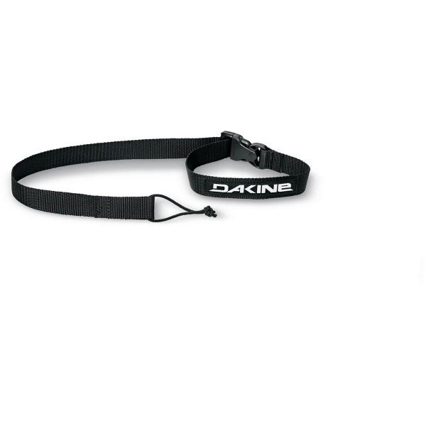 Dakine Standard leash invento de snowboard