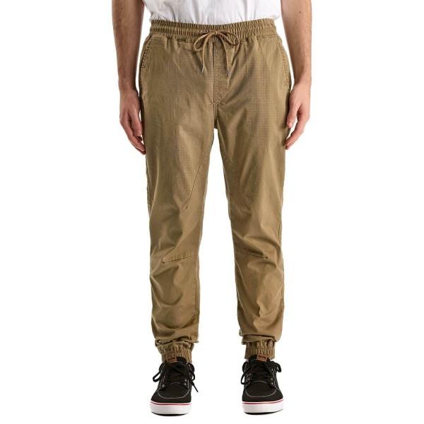 Globe Goodstock Jogger stone 2021 pantalones