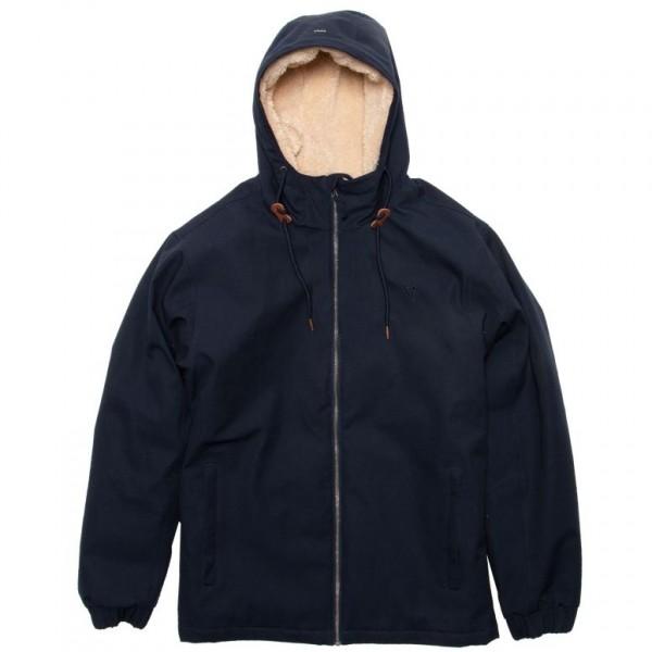 Vissla Telente dark naval 2020 abrigo