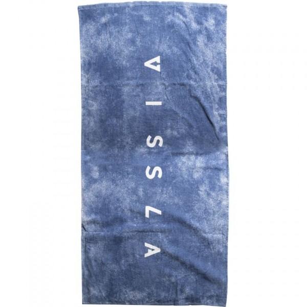 Hydroponic Vortex green 2021 camiseta