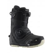 Burton Photon Step on black botas de snowboard