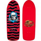 Powel Peralta Ripper 10'' tabla skateboard