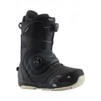 Burton Photon Step on black 2020 botas de snowboard