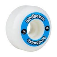 Birdhouse B Logo 54mm Ruedas de skateboard