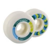 Flip Cutback 54mm Ruedas de skateboard