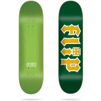 Flip Team HKD 8,04'' tabla de skate