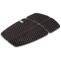 Dakine Longboard surf traction black pad de surf