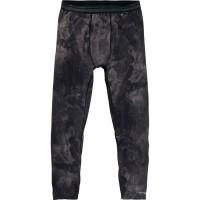 Burton midweight galaxy marble 2020 pantalón térmico de snowboard