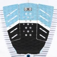 Ocean & Earth Owen Wright 3 piezas tail grey pad