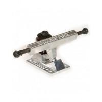 Bennet Vector ejes skateboard (PACK 2)