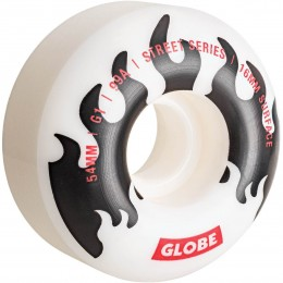 Globe g1 54mm Ruedas de skateboard