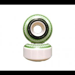 Universal Wheels 53mm 101a Ruedas de skateboard