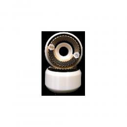 Universal Wheels 54mm 101a Ruedas de skateboard