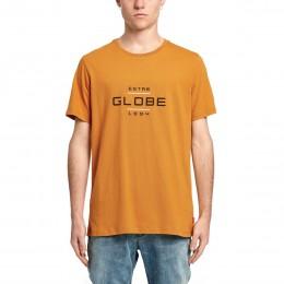 Globe 1994 gold 2021 camiseta
