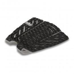 Dakine Superlite surf traction pad black Grip de surf