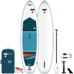 TAHE WING BEACH 11' TABLA DE PADEL SURF