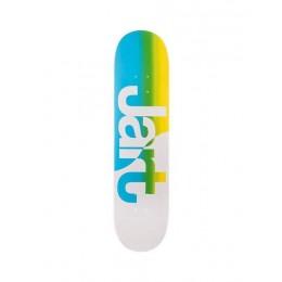 Jart Acid 7,75'' tabla de skate