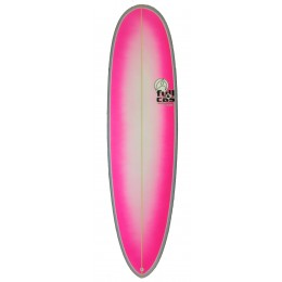 Full & Cas Cyclone 6,4'' Tabla de surf
