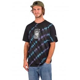 Volcom Agreedment multi 2021 camiseta