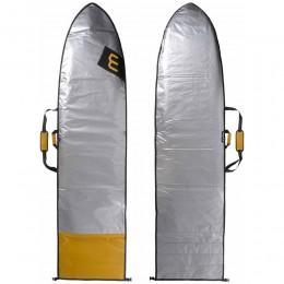 Madness Daybag Hybrid 7' - 8'