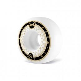 Dc Asap black kvj 2021 chaqueta de snowboard