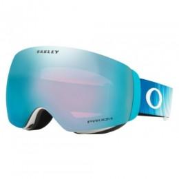 Oakley Flight Deck XM Shiffrin Signature series Aurora prizm sapphire 2021 gafas de snowboard