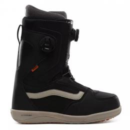 Vans Aura PRO black/cashmere 2020 botas de snowboard