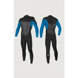 burton board sack negro 2017 funda snowboard
