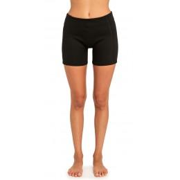 Rip Curl Dawn Patrol 1mm shorts de neopreno de mujer