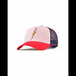 Volcom Bolt Ins purple 2020 chaqueta de snowboard de mujer