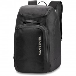 Dakine boot bag 50L black 2021 funda de botas