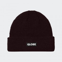 Globe Bar wine 2021 gorro