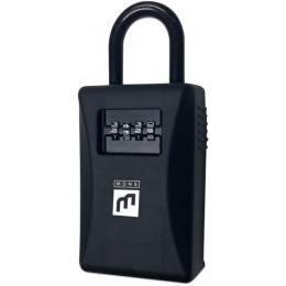 Madness Keylock Box Candado para surf