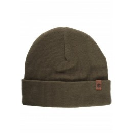 Element Carrier aegean blue 2020 gorro