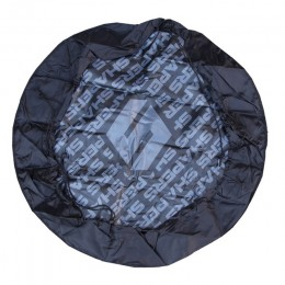 Smith Holt 2 matte charcoal 2020 casco de snowboard