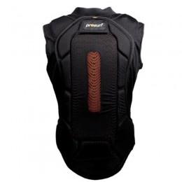 Prosurf Back Protector Vest chaleco-espaldera
