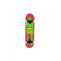 "Miller Chop It 8,0"" skateboard completo"