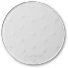 Dakine Circle Mat clear pad
