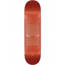 """Globe Lineform cinnamon 8,25"""" Tabla de Skate"""