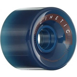 Cinetic Nebula 60mm Ruedas de skateboard