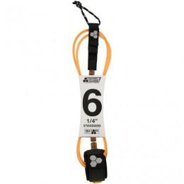Volcom Edmonder red 2021 jersey