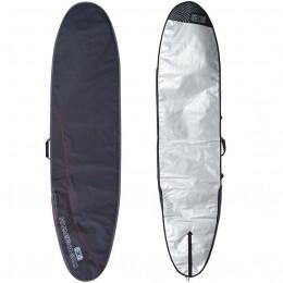 DC Snowstar leather brown 2018 sudadera técnica de snowboard