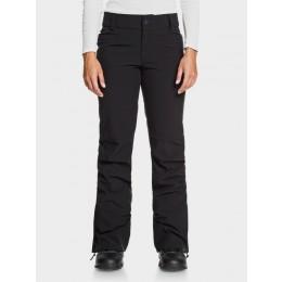 Roxy Creek 2021 pantalon de snowboard de mujer