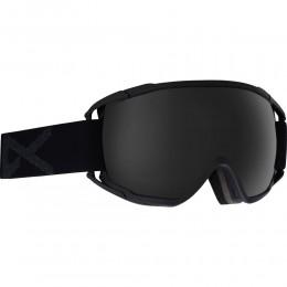Anon Circuit smoke / sonar smoke 2020 gafas de snowboard